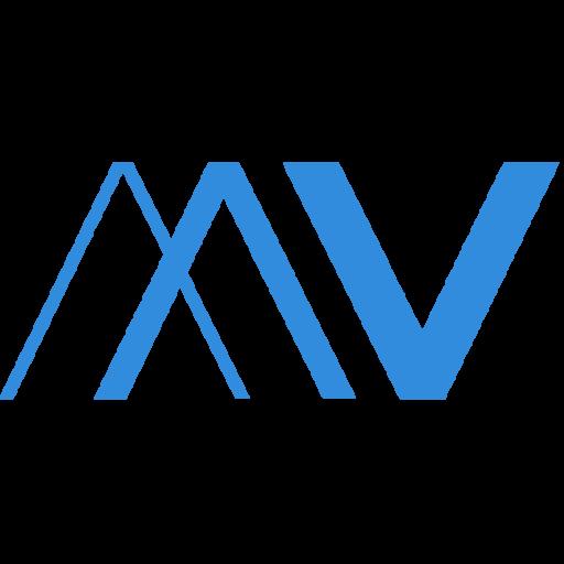 Estrenamos web y nueva imagen corporativa de la asociación